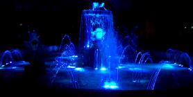 Batumi_1900004
