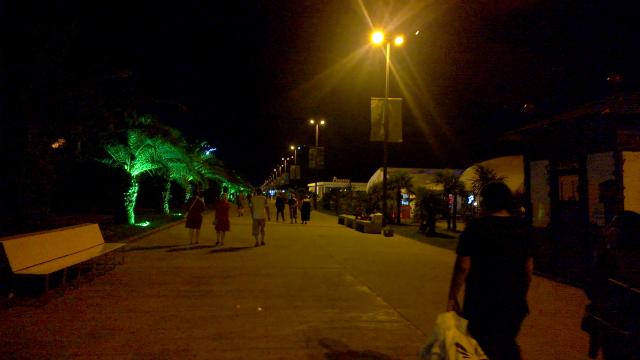 Batumi_1900007