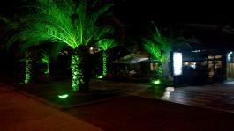 Batumi_1900008