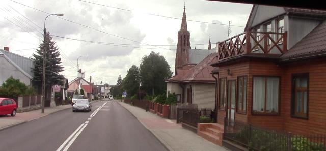 LatviaLiettua_1900009