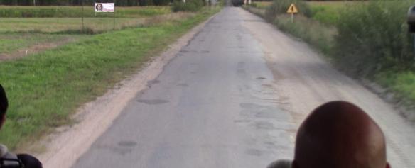 LatviaLiettua_1900019