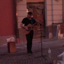 Lviv_1900032