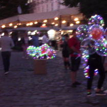 Lviv_1900034