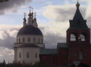 15_Tambov_1900002