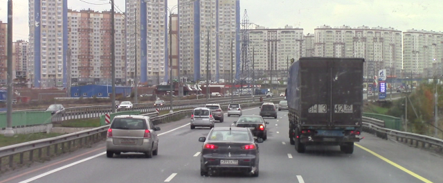 19_Moskova_1900001u