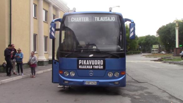 19_Venäjä1_1900021