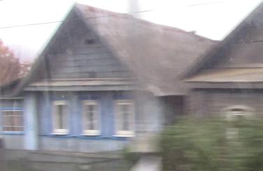 25_Moskova_1900004