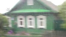25_Moskova_1900005