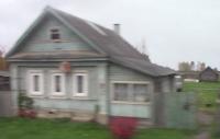 25_Moskova_1900006