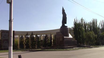 26_Volgogradu_192019-10-09-18h32m49s403