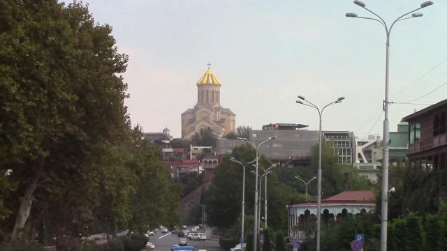 30_Tbilis_1900016