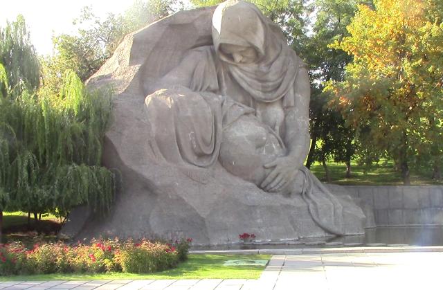 35_Volgograd_1900010