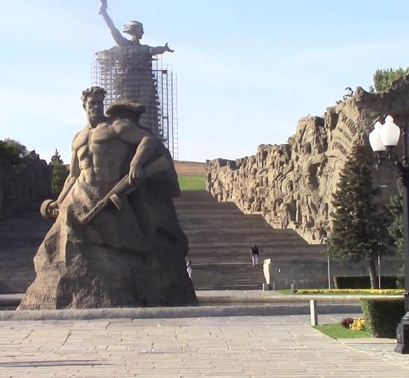 40__vaVolgograd_1900003