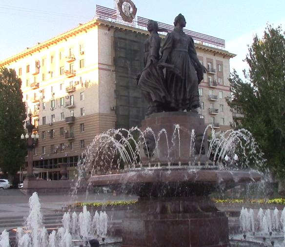 76_Volgograd_1900018