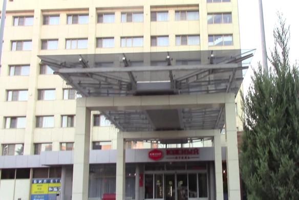 80_Volgograd_1900021