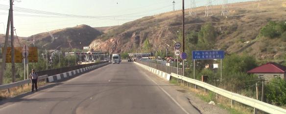 Rustavi_1900002