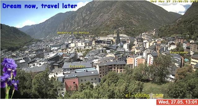 Andorra270520
