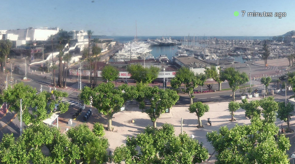 Cannes250520