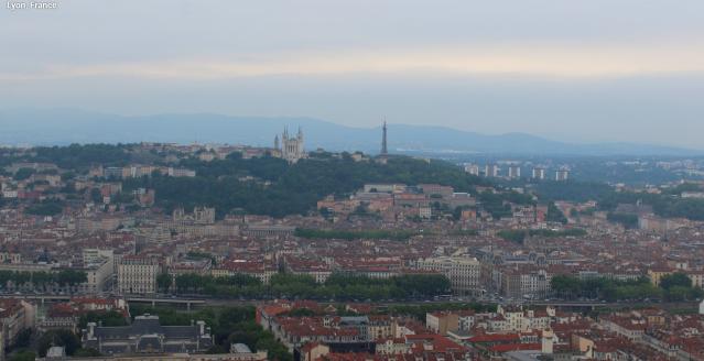 Lyon150520aamupv