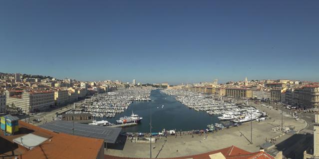 Marseille210520