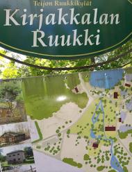 01_KIrjakkala